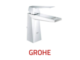 cat grohe
